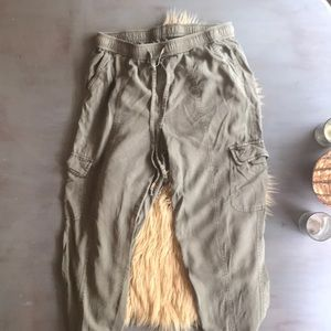 Pants - Size Small Joggers